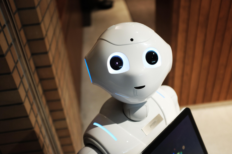 Pourquoi il vous faut un ChatBot en 2018 ?
