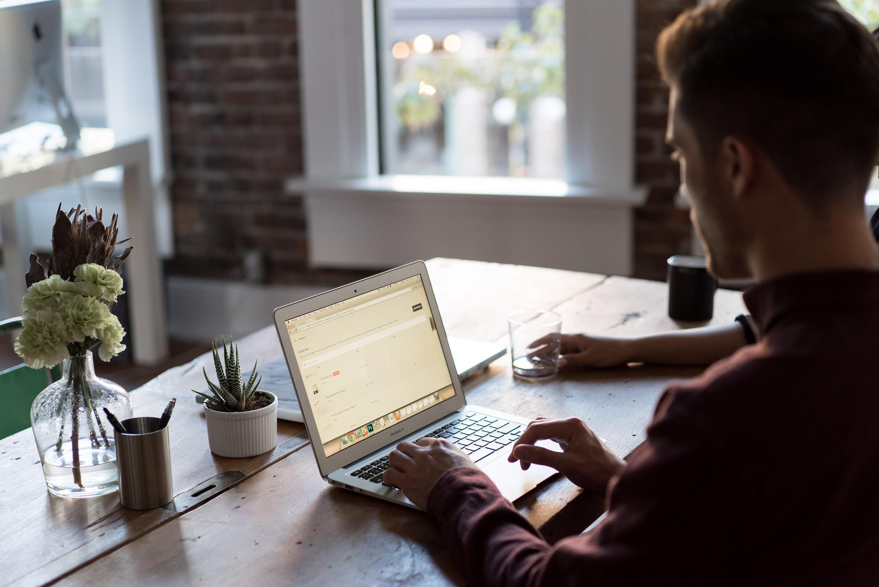 La règle d'or du Freelance en 2018
