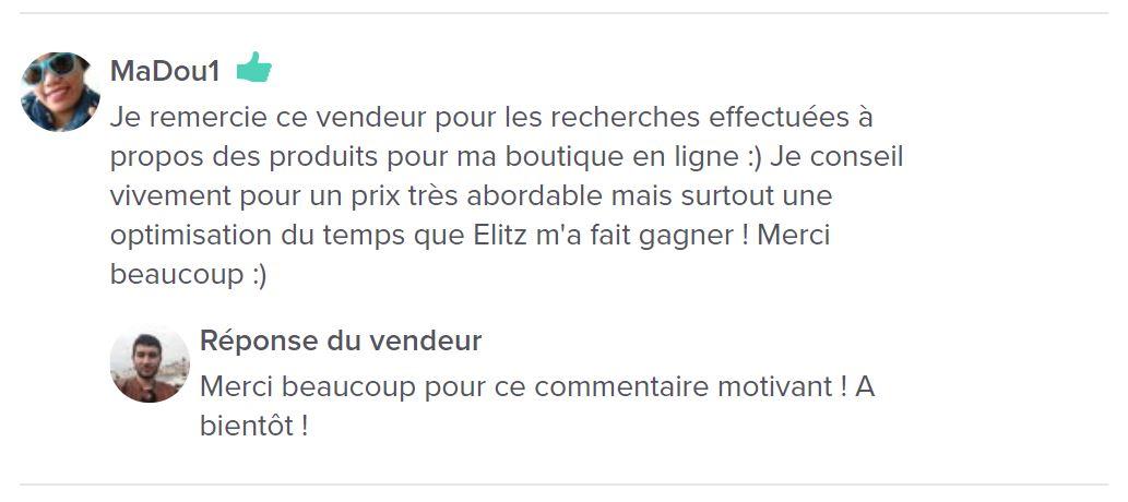 portfo1 - Accueil